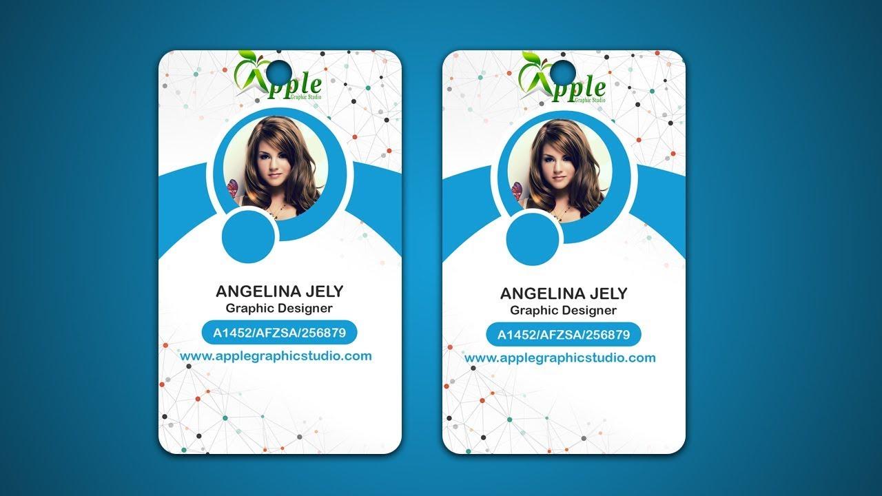 adobe photoshop tutorial book
