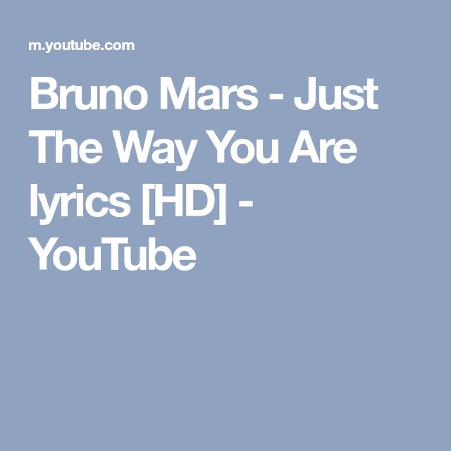 just the way you are bruno mars piano tutorial