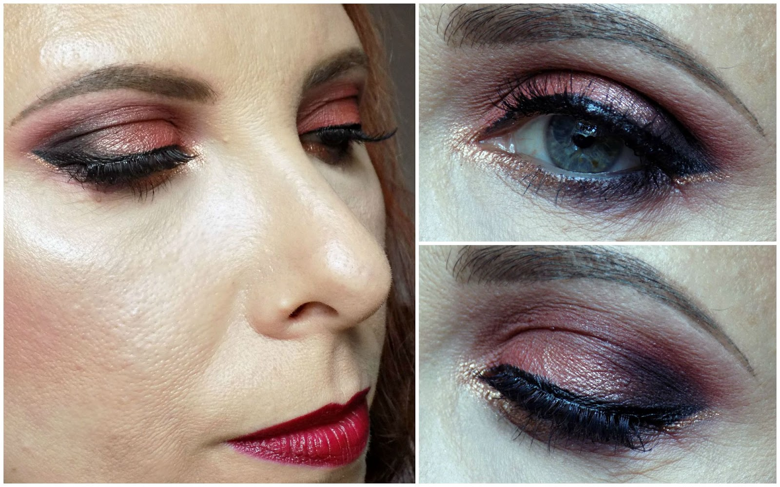 4 year old makeup tutorial lip gloss