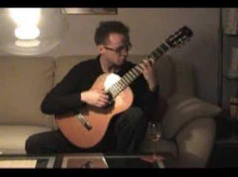 chopin nocturne op 9 no 2 tutorial