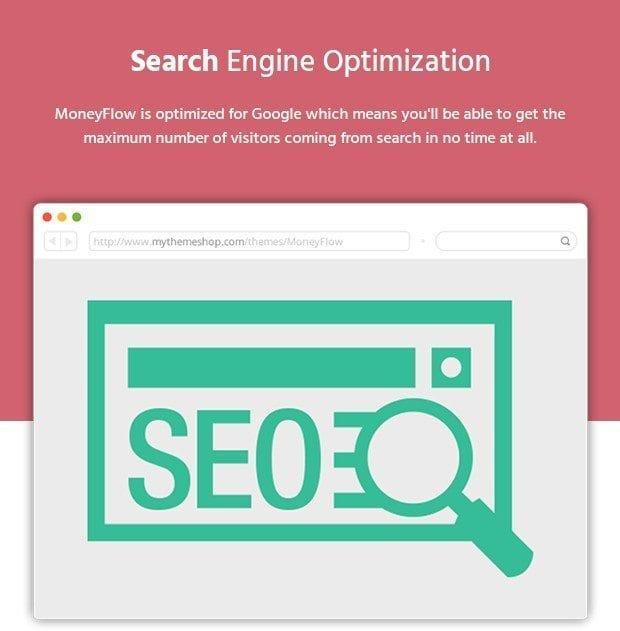 search engine optimization video tutorial