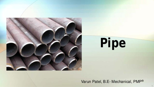 petroleum experts prosper tutorial