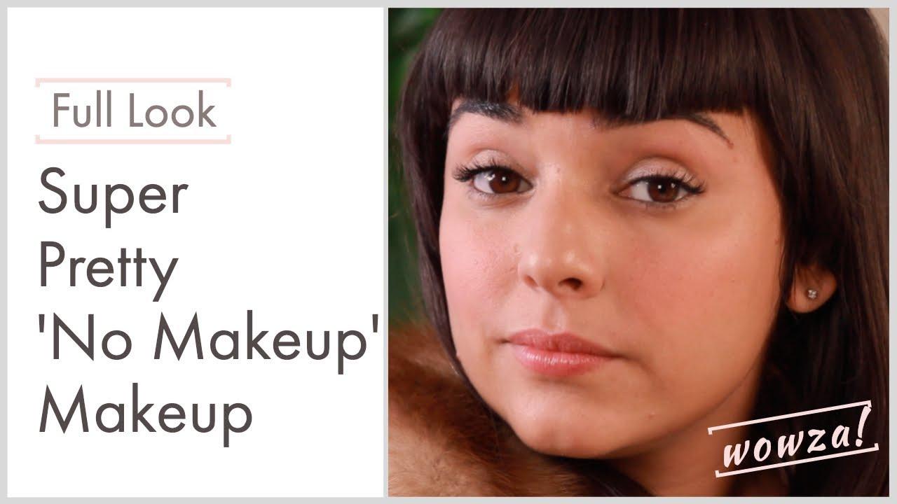 youtube full makeup tutorial