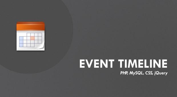php mysql advanced tutorial