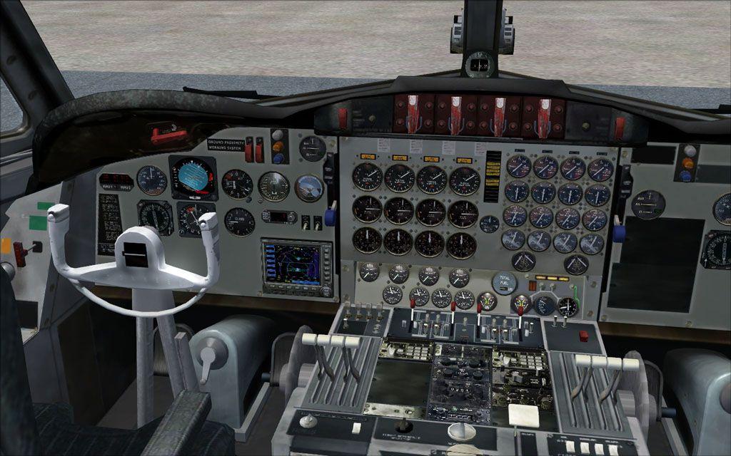atc simulator 2 tutorial