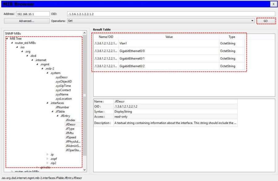 snmp protocol tutorial pdf