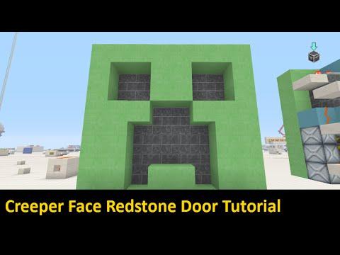 minecraft redstone tutorial xbox one