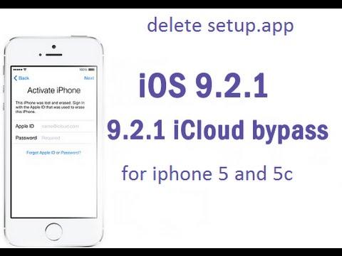 iphone 5s tutorial pdf