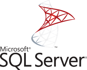 sql server 2012 tutorial pdf with examples free download