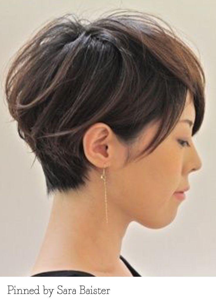 hair cutting tutorial for beginners