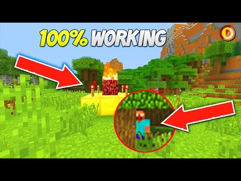 minecraft xbox first tutorial world