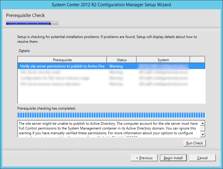 sccm 2012 r2 tutorial