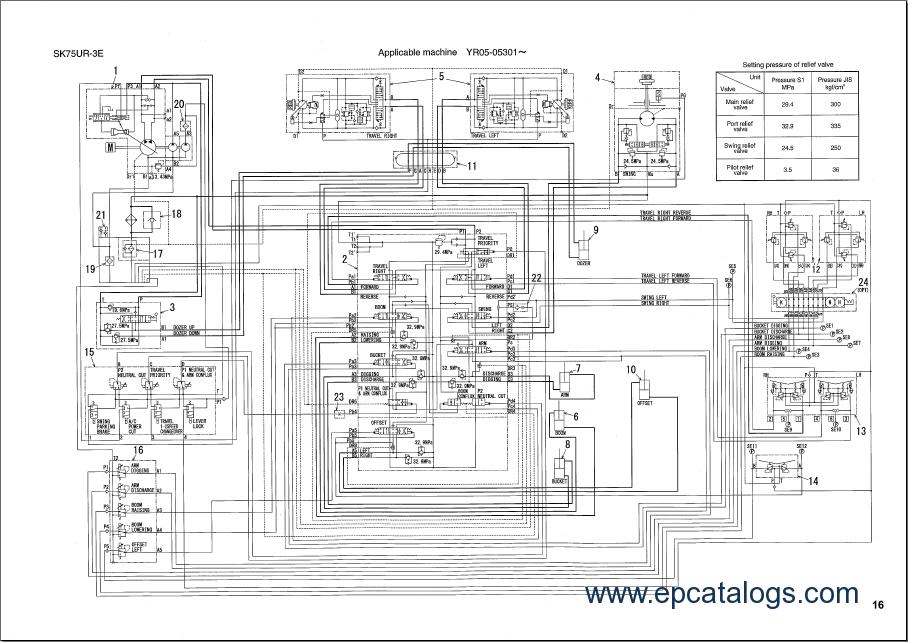 laptop repair tutorial pdf