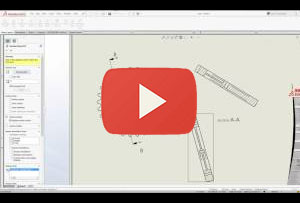 solid edge animation tutorial pdf