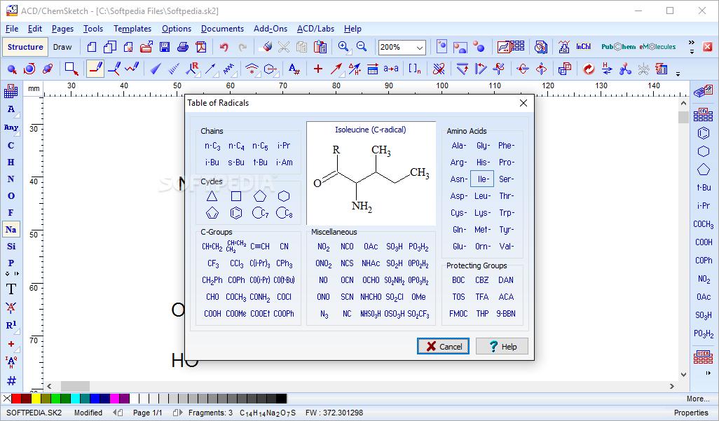 orcad 17.2 tutorial pdf