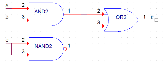 boolean algebra and logic gates tutorial