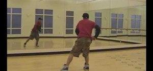 hip hop melody tutorial