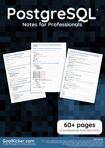 node js function tutorial