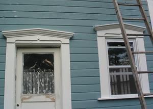 windows photo gallery 2012 tutorial