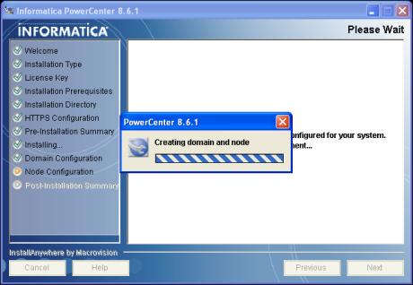 informatica master data management tutorial