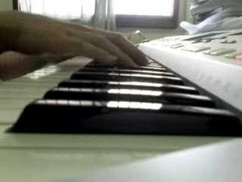 regina spektor piano tutorial
