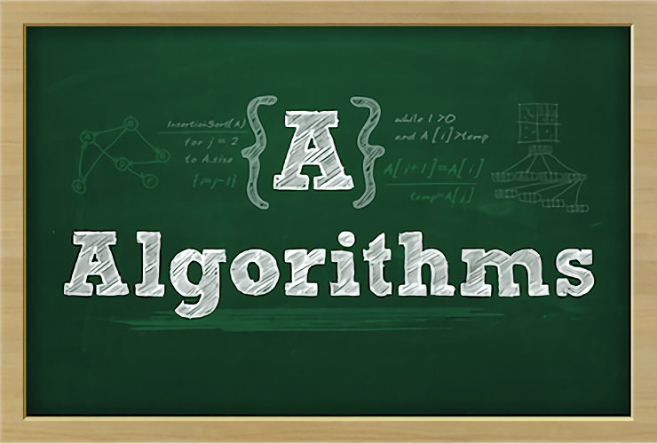 introduction to algorithms tutorial