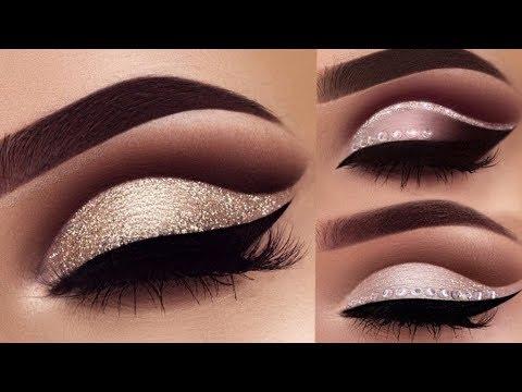 lipstick tutorial compilation 2018