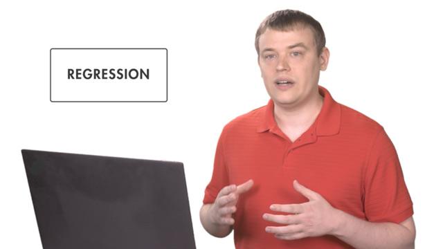 matlab machine learning toolbox tutorial