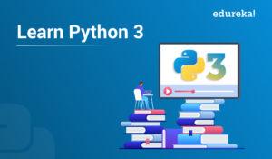 sentiment analysis python tutorial