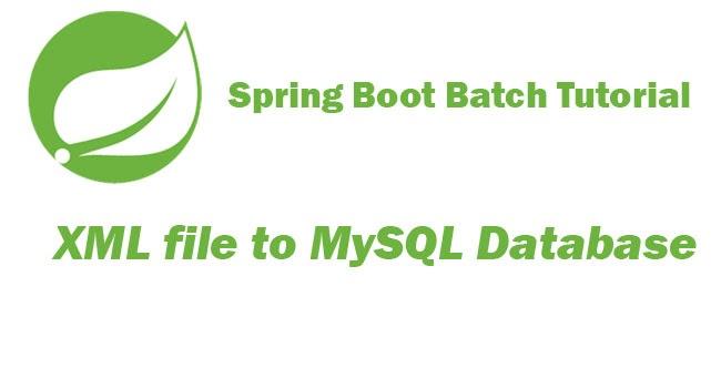 spring tool suite mvc tutorial
