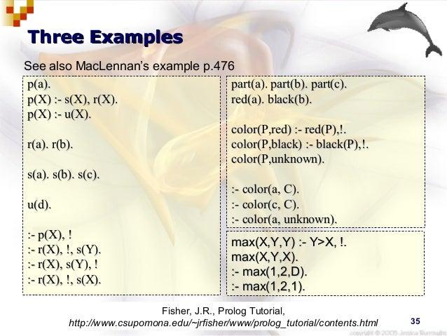 html programming language tutorial