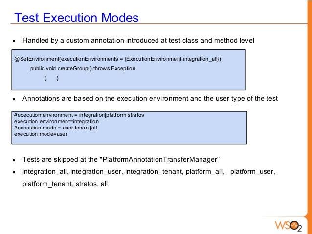 gauge test automation tutorial