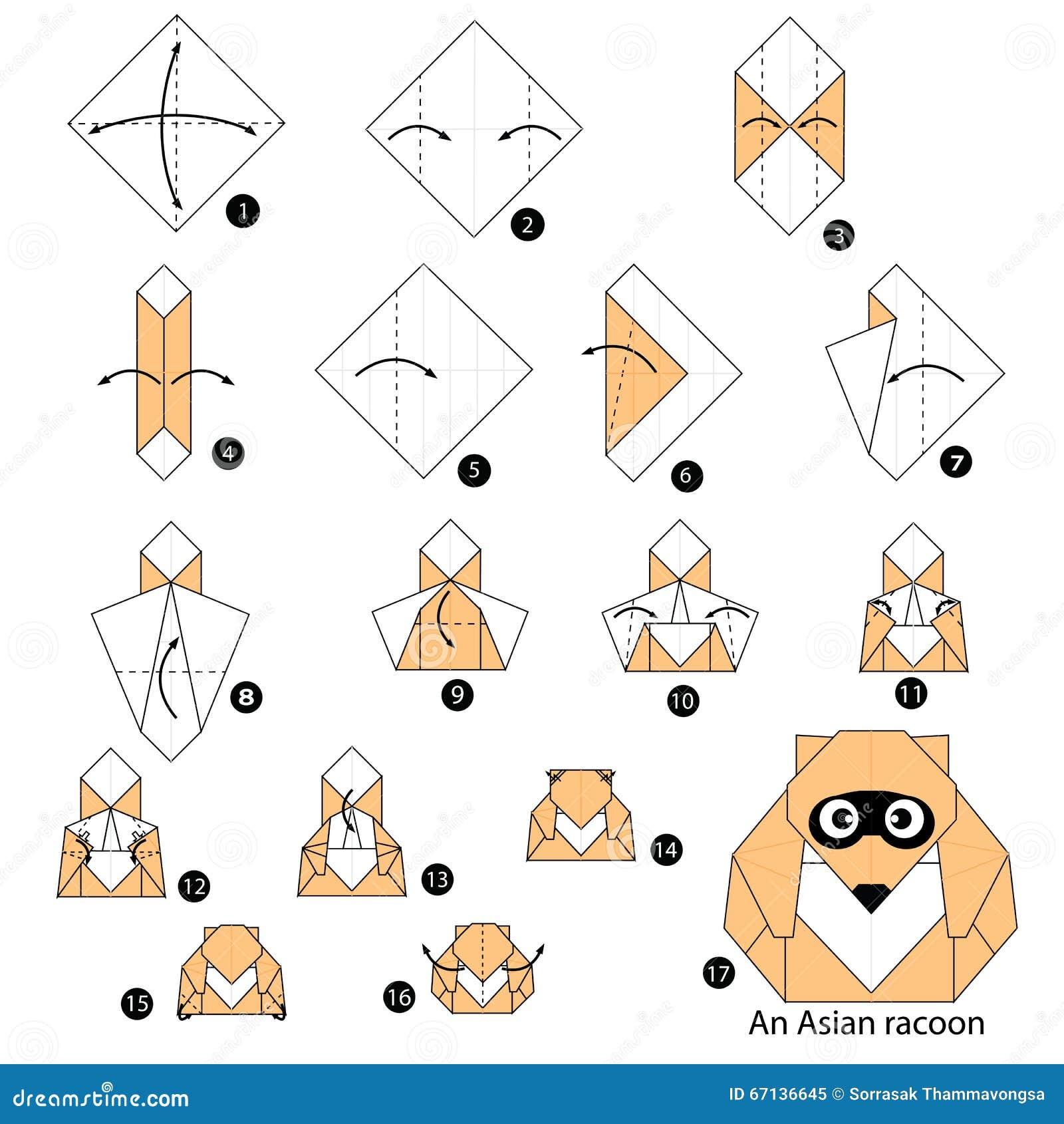 er diagram tutorial for beginners pdf