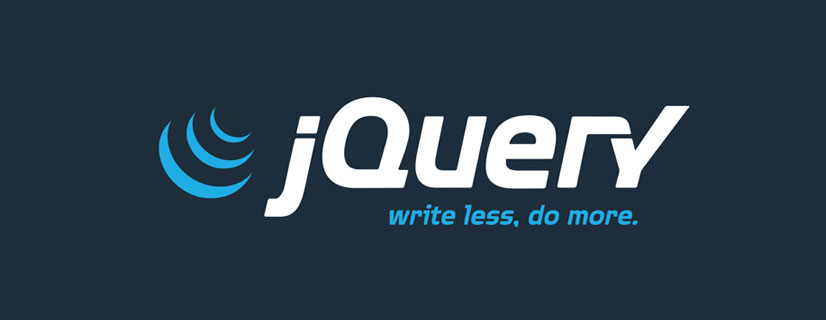 jquery complete tutorial pdf