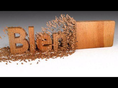 blender animation video tutorial