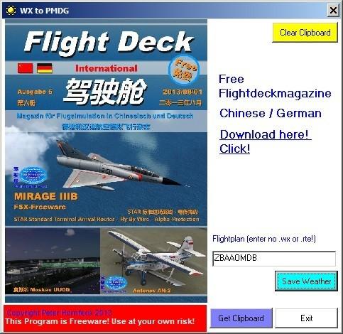 pmdg 777 fmc tutorial pdf