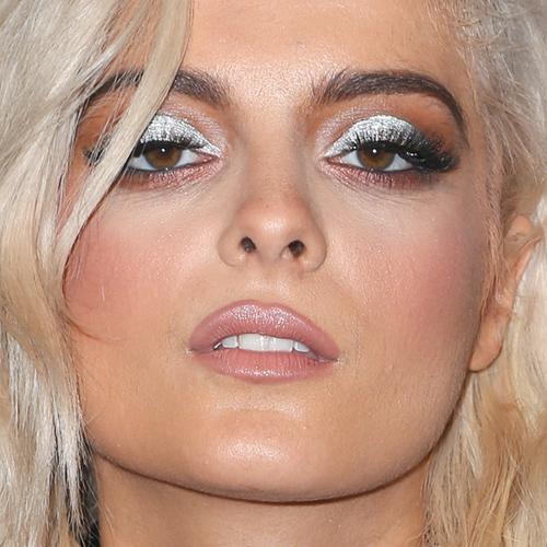 maddie ziegler makeup tutorial 2016