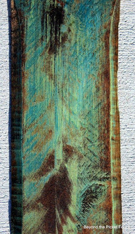 dry brush oil painting tutorial