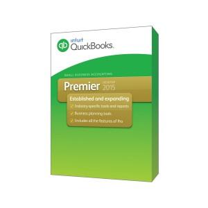 quickbooks pro 2014 tutorial
