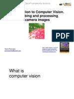 three js tutorial pdf