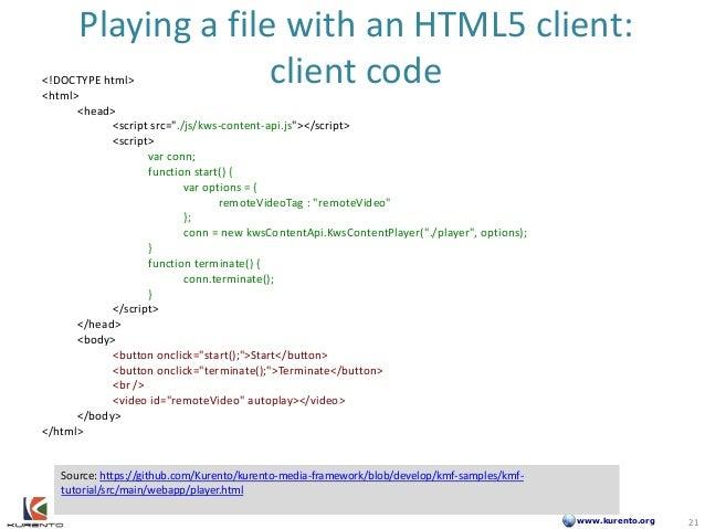 java application development tutorial