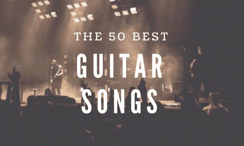 best song ever guitar tutorial