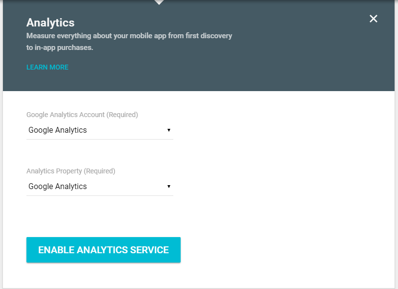 google analytics tutorial 2017