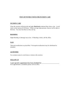node red tutorial pdf