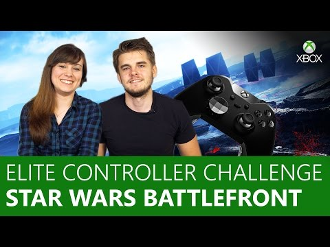 star wars battlefront 2 tutorial
