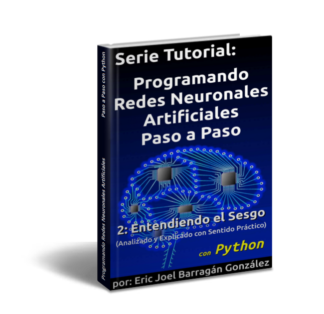 python artificial intelligence tutorial pdf