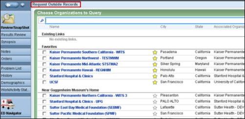 epic medical software tutorial