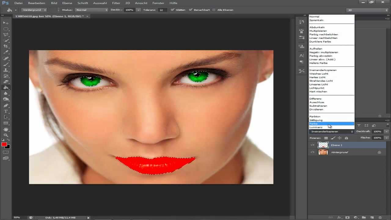 adobe cs6 animation tutorial