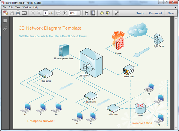 linux networking tutorial pdf