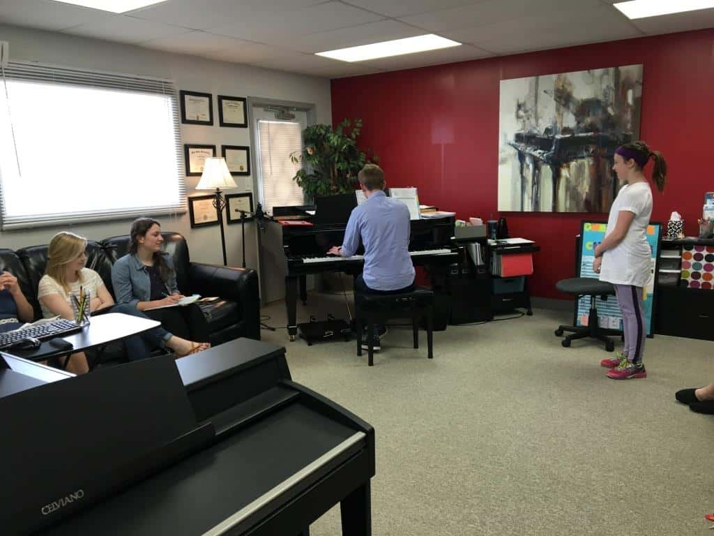 cloud atlas piano tutorial